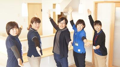 円座スタッフ3.jpg