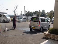 yasuda189.jpg