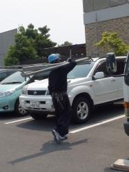 yasuda245.jpg