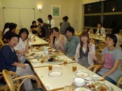 yasuda659.jpg