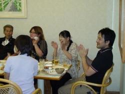 yasuda662.jpg