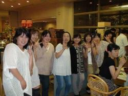 yasuda664.jpg