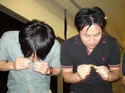 yasuda667.jpg