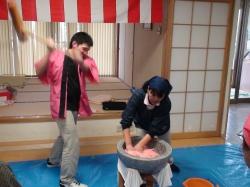 yasuda765.jpg