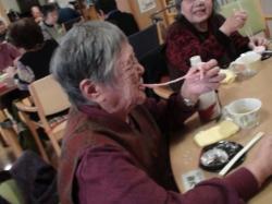 yasuda766.jpg