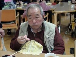 yasuda767.jpg